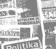 PresseSpiegel-sw