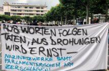 Foto: Protestfoto ffm